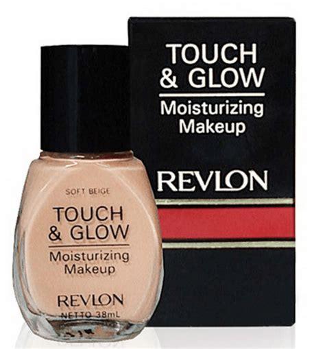 Harga Bedak Merk Revlon harga bedak revlon touch and glow