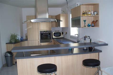 quelle couleur de mur pour une cuisine grise quelle s couleur s choisir pour les murs de ma cuisine
