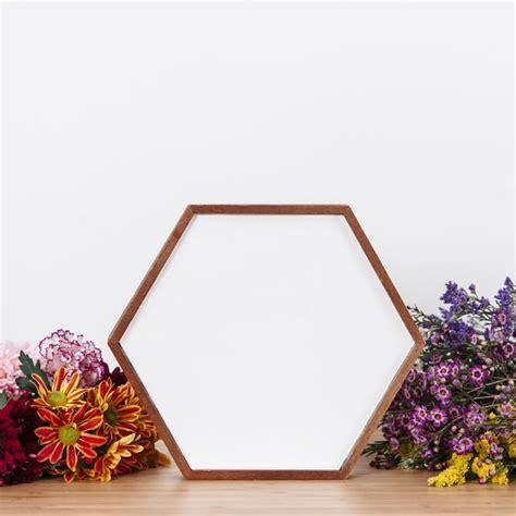 Cornice Foto Gratis - cornice sagomata per foto tra fiori scaricare foto gratis