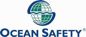 Ocean_Safety_logo — Yacht Charter & Superyacht News