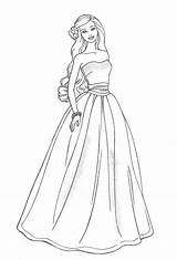 Coloring Pages Barbie Makeup Printable Face Colouring Print Sheets Getcoloringpages Printables Dress Woman Their Detail Getting sketch template