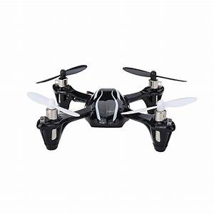 Hubsan X4 | Mini Drone for Sale | DroneSelect