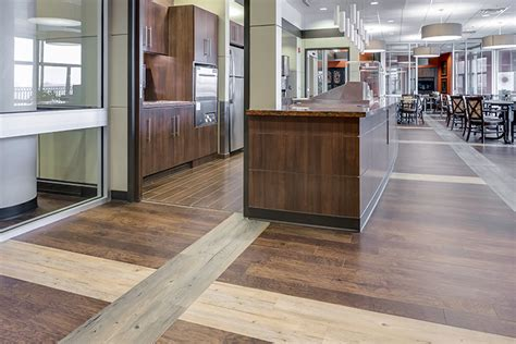 Healthcare Flooring Solutions Get Rid Of Pet Urine Odor In Carpet How Do You Clean Wall To Wool Resolve Easy Cleaning System W Brush Professional Newcastle Upon Tyne Hire Cleaner From Woolworths Ants House Fit Runner On Stairs Beaulieu Canada Tile