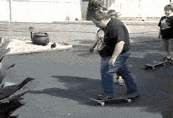 animated gifs series fantastic fails twistedsifter