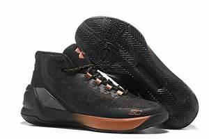 2017 UA Stephen Curry 3 Space Jam Mens Basketball Shoe For ...