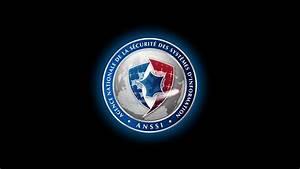Le challenge du logo ANSSI / MISC-073 / MISC / Connect