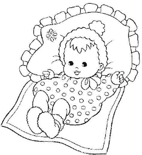 carte chambre des metiers coloriage bebes page 4 à colorier allofamille