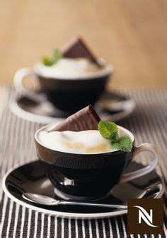 after eight dessert recipe best after eights after dinner mints recipe on