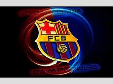 World Sports Hd Wallpapers FC Barcelona Hd Wallpapers