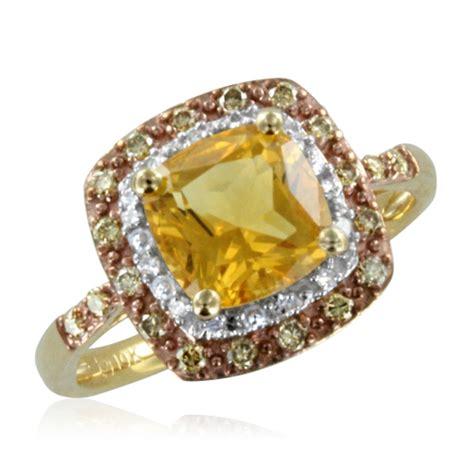 Natural Citrine And Brown Diamond Ring 10k Yellow Gold. Matrix Rings. L Name Engagement Rings. Labradorite Wedding Rings. Light Yellow Rings. Sandalwood Wedding Rings. Gollums Rings. Exquisite Diamond Wedding Rings. Elegant White Gold Engagement Rings
