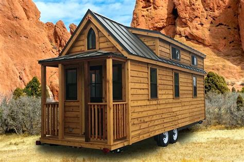 tiny houses oregon small house communities oregon tiny home community in is