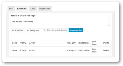 Wp Search Console  Wp Seo Plugin For Your Wordpress Site