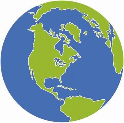 Globe America Domain