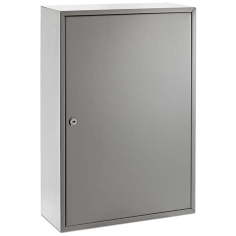 Lockable Medicine Cabinet Bunnings by Lockable Key Cabinet Perth Cabinets Matttroy