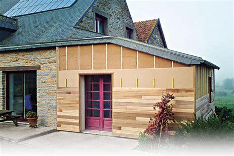 cout isolation exterieure d une maison d 233 coration cout isolation exterieure d une maison 96 poitiers cout isolation exterieure