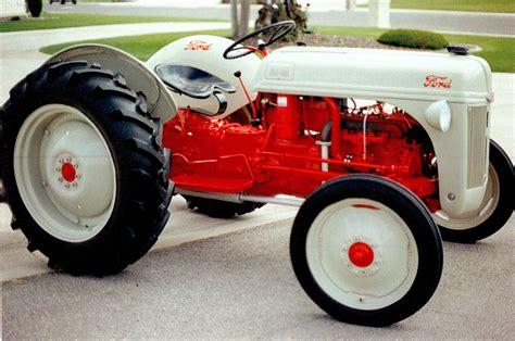 Ford Tractor Pto Diagrams Auto Parts