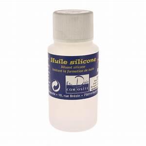 Silicone Liquide Castorama : huile de silicone 100 ml esprit composite chez rougier pl ~ Zukunftsfamilie.com Idées de Décoration