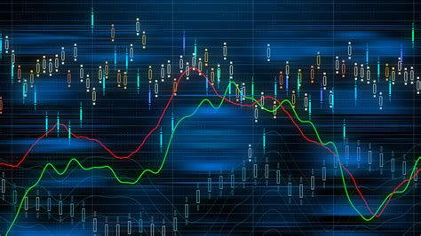 best trading best automated forex trading software for traders