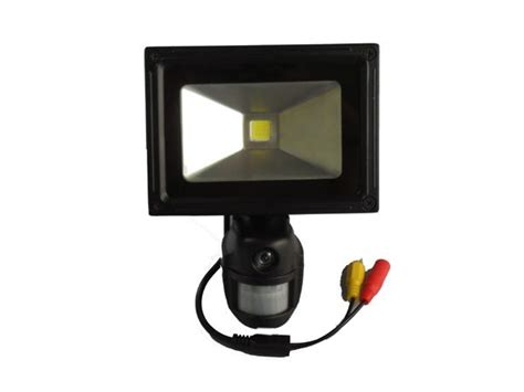 motion flood light with camera led floodlight camera wifi motion activated security light