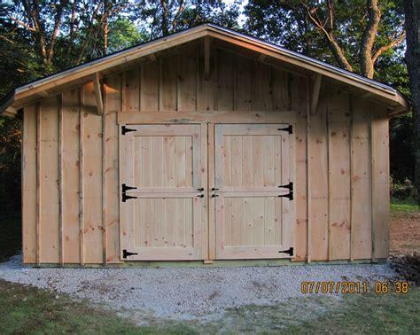 shed door wood build shed doors i got shed building for dummies last