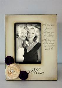 mom mother of the bride gifts for mom wedding gift for mom With son to mother wedding gifts