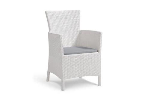 chaises de jardin blanches plastique beautiful table et chaise de jardin blanche photos
