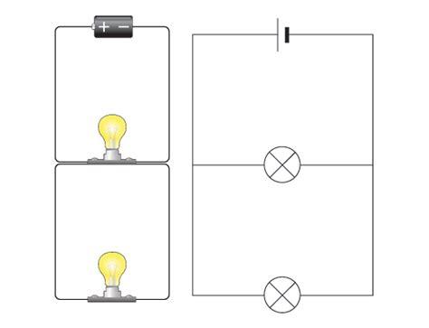 Parallel Circuits Homer National Physics