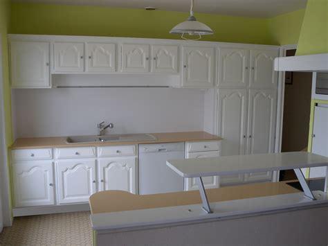 renover une cuisine rustique en moderne enchanteur relooker une cuisine rustique en moderne avec