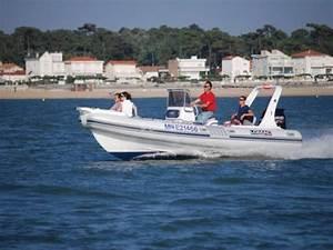 Permis Bateau Royan : a z nautic ecoles nautiques ecoles nautiques ~ Melissatoandfro.com Idées de Décoration