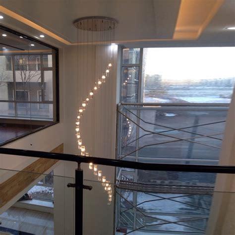luminaire pour bureau luminaire pour plafond haut 28 images eclairage faux
