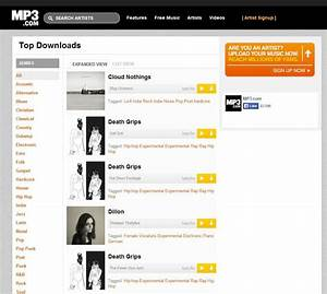 Mp3 Download Free : best 40 programs and sites to free download music for android iphone mac windows ~ Medecine-chirurgie-esthetiques.com Avis de Voitures