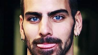 Nyle Dimarco Tongue Gifs Gay Quinn Kellan