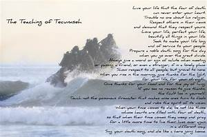 Poem from movie Act of Valor | Get inspired. | Pinterest ...
