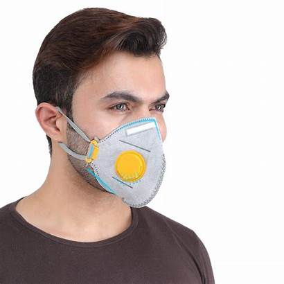 Mask Surgical Medical Health Masks Shoes Grin
