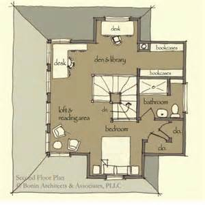 Small Efficient House Plans House Plans And Design House Plans Small Energy Efficient