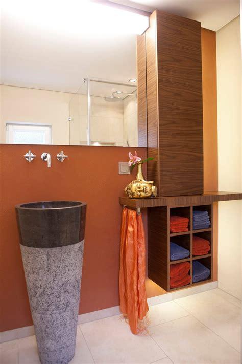 Moderne Möbel Für Badezimmer by Moderne Badgestaltung Mit Dem Experten Torsten M 252 Ller Aus