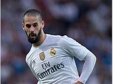 Arsenal transfer news Real Madrid to receive Juventus