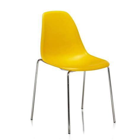alinea chaise longue 34 best salle a manger images on salon chairs