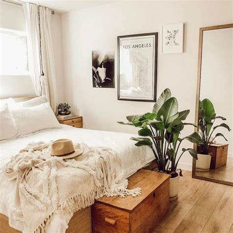 Earthy Bedroom Design Ideas by Pin By Decoria On Bedroom Design Ideas Home Bedroom