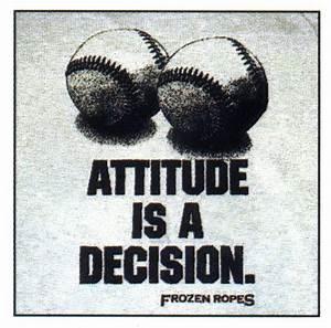 Famous Attitude... High Attitude Friendship Quotes