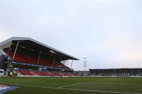 PREVIEW: Grimsby Town vs Salford City   Salford City ...
