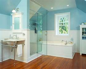 Simple Master Bathroom Design Layout Ideas Photo by Bedroom Suite Designs Small Bathroom Remodeling Ideas