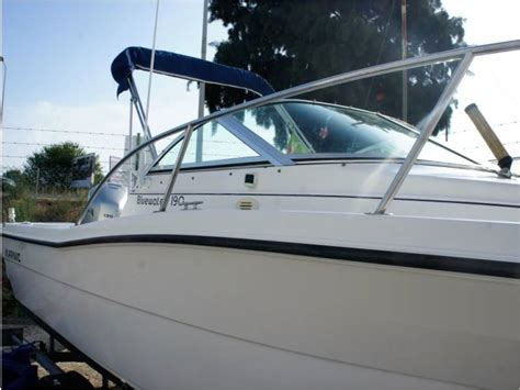 Fishing Boats For Sale Portugal by Sports Fishing Boats For Sale In Portugal Boats