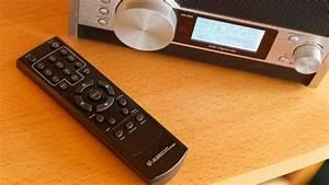 Dab Radio Empfang Karte : albrecht dr 900 digitalradio mit dab im test imaedia ~ Kayakingforconservation.com Haus und Dekorationen