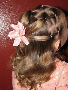 30 Cool Hairstyles Ideas for Kids MagMent