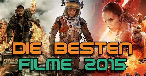 die 500 besten filme die besten filme des jahres 2015 moviejones moviejones