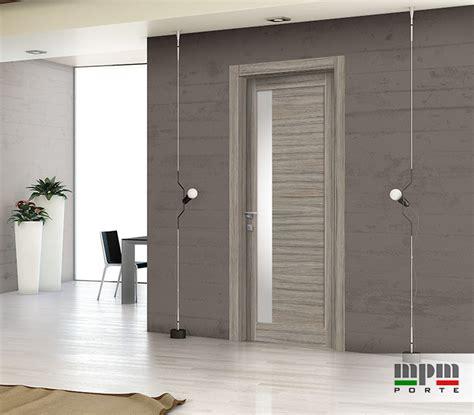 Porte Interne Di Vetro Porte Interne Vetro Moderne Con Porte Acquisti Su