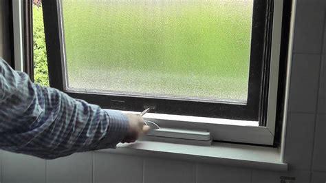 chain winder fly screen  harvey environmental services  narrative youtube
