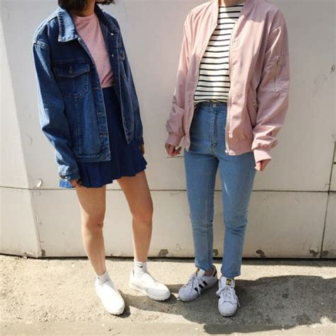 Image result for 80s bomber jacket outfits | Retromancer costume inspo | Pinterest | 80s outfit ...