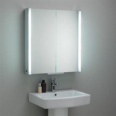 Badezimmer Spiegelschrank Mit Beleuchtung Obi by 44 Modelle Spiegelschrank F 252 Rs Bad Mit Beleuchtung